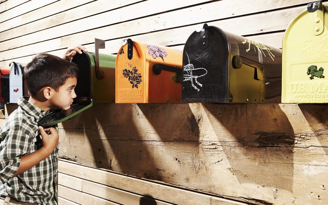 10 Tips to Raise More Money by Mail