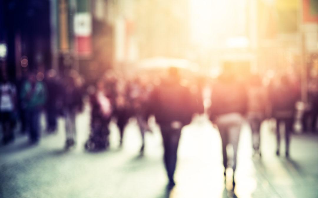 Graphcom Announces a New Organizational Structure