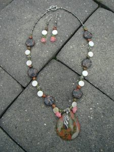karydwen poe's jewelry