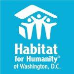 dc habitat logo