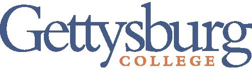 Gettysburg College Logo