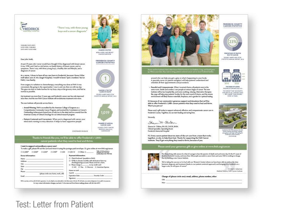 letter-patient - Graphcom