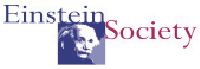 Old Albert Einstein Society Logo