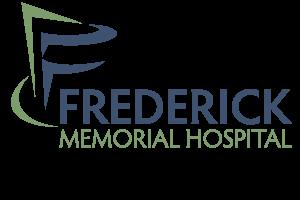 Frederick Memorial Hospital logo