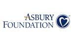 asbury foundation logo