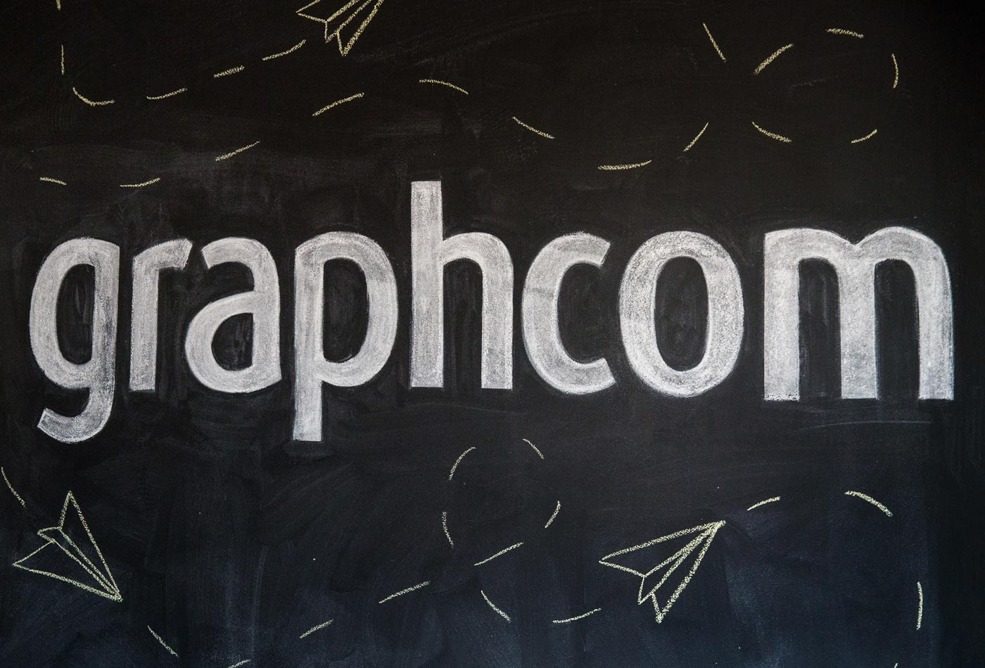 Graphcom: Marketing and Advertising Agency