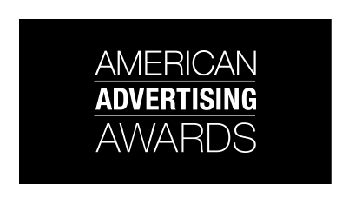 American Advertising Awards - Recognitions