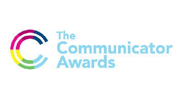 The Communicator Awards - Recognitions
