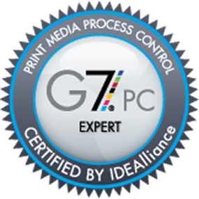 G7 PC Expert