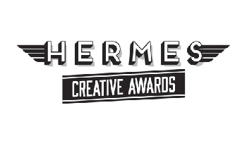 Hermes Creative Awards - Recognitions