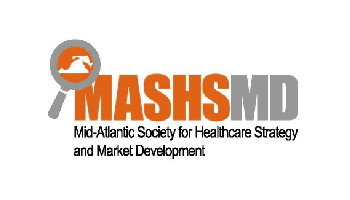 Mid-Atlantic Society for Healthcare Strategy and Market Development - Recognitions