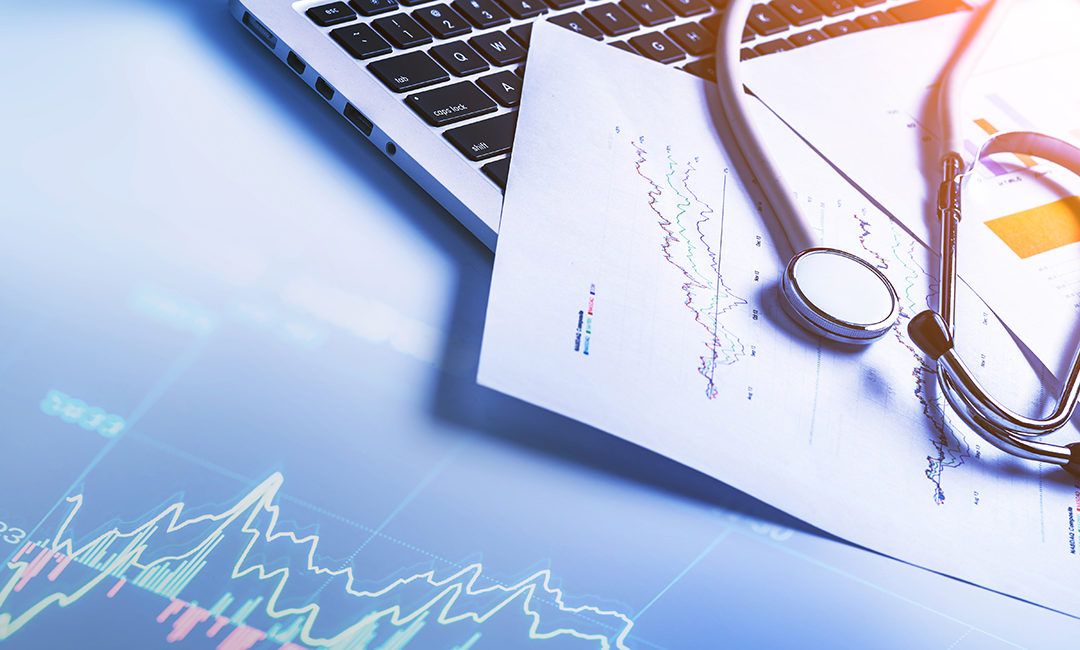 New Guidelines for Medicare & Medicaid Marketing
