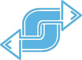 Insite Icon