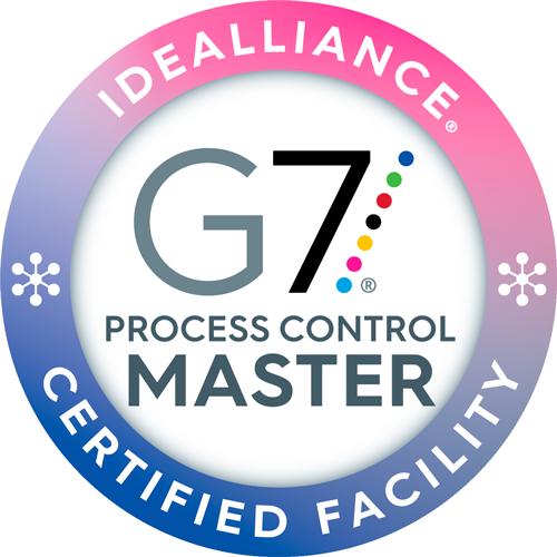 G7 PC Expert logo