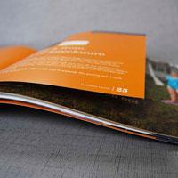 association print publication