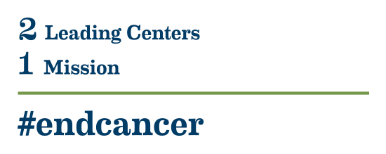 frederick health md anderson cancer logo