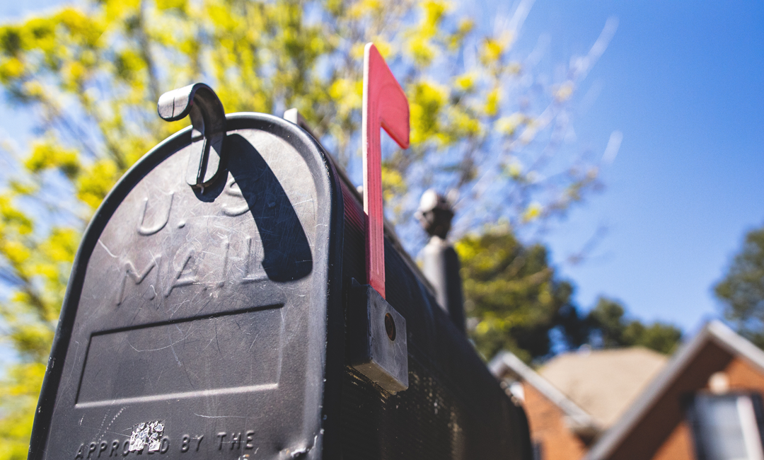 USPS Delays May Affect Your Marketing Efforts