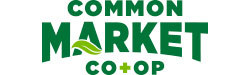 common market logo